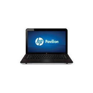 Photo of HP Pavillion DV6-3122SA Laptop