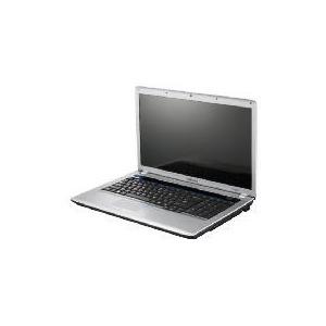 Photo of Samsung R730-JB0AUK Laptop