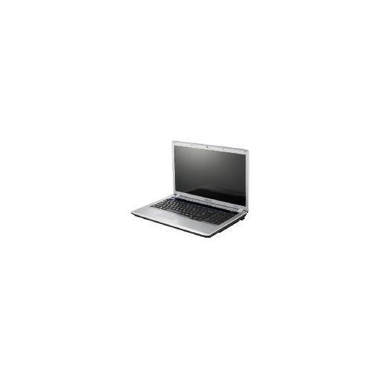 Samsung R730-JB0AUK