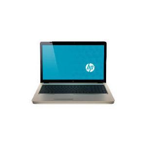 Photo of HP G72-B02SA Laptop