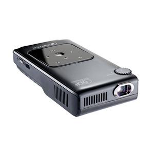 Photo of Aiptek PocketCinema V50 Projector