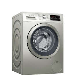 Bosch WAT2840SGB Freestanding washing machine Reviews