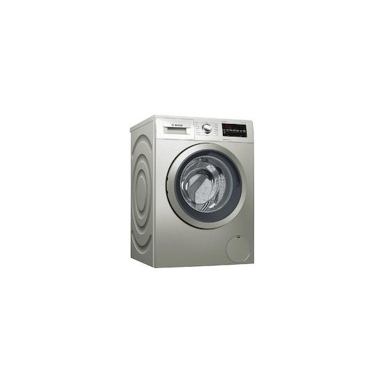Bosch WAT2840SGB Freestanding washing machine
