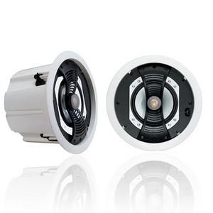 Photo of Monitor Audio CP BR In-Ceiling Speaker Speaker