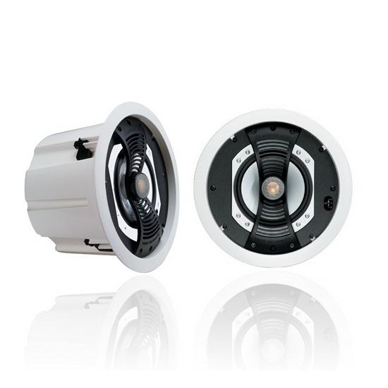 Monitor Audio CP BR In-Ceiling Speaker