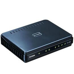 D-Link DSL-2680 Reviews