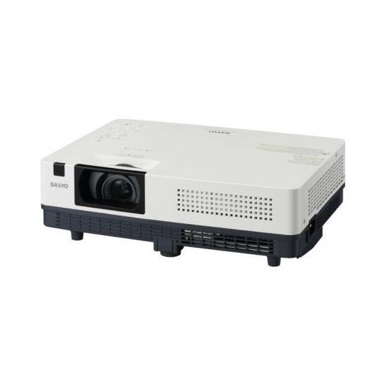Sanyo PLC-XK3010