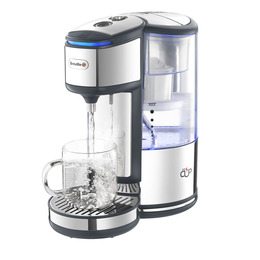Breville Brita VKJ367 Reviews