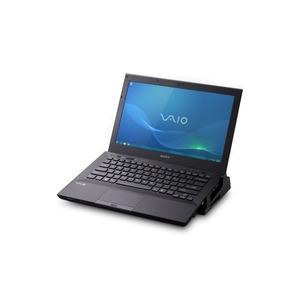 Photo of Sony VGP-PRS20 Laptop Accessory