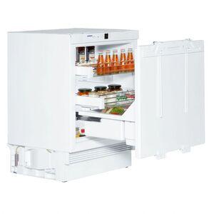 Photo of Liebherr UIK1550  Fridge Freezer
