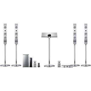 Photo of Samsung HT-C9950W Home Cinema System