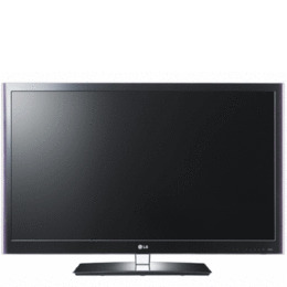LG 47LW550T Reviews