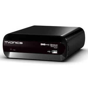 Photo of TVONICs DTR-Z500HD PVR