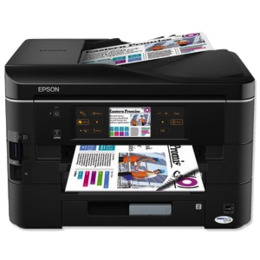 Epson BX925FWD Reviews