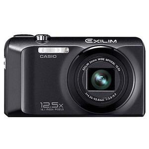 Photo of Casio Exilim EX-H30 Digital Camera
