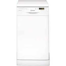 Miele G5620WH Fullsize Dishwasher Reviews