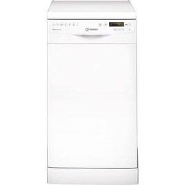 Miele G5620WH Fullsize Dishwasher Reviews