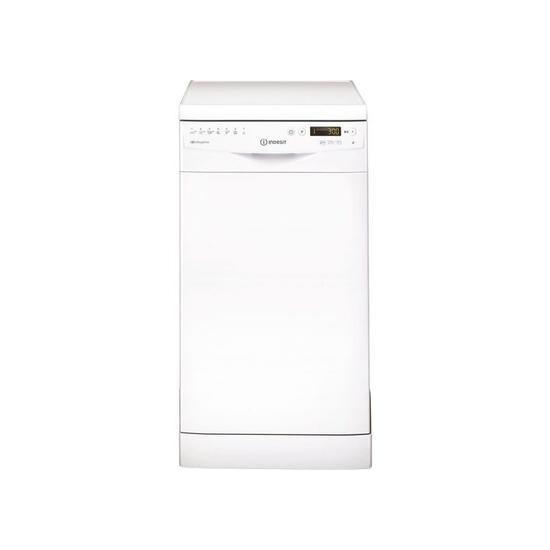 Miele G5620WH Fullsize Dishwasher