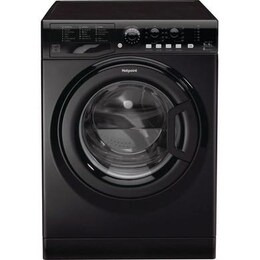 Hotpoint FDL9640K 9kg Wash 6kg Dry Freestanding Washer Dryer Reviews