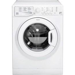 Hotpoint FDL9640P 9kg Wash 6kg Dry Freestanding Washer Dryer - Polar White Reviews