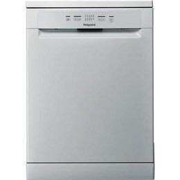 Indesit DFG15B1K Fullsize Dishwasher Reviews