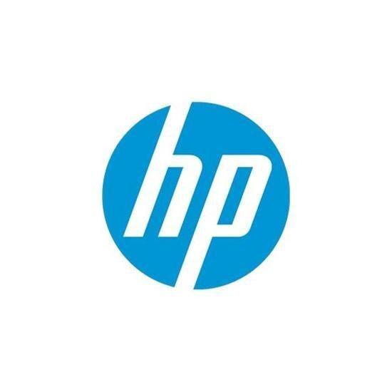 HP EliteBook 840 Core i7-8550U 8GB 256GB SSD 14 Inch Windows 10 Professional Laptop