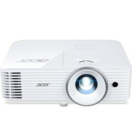 ACER H6521BD Full HD Home Cinema Projector Reviews