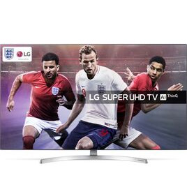 LG 49SK8500PLA Reviews