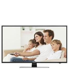 Blaupunkt 40/233M 40 Inch Smart Full HD 1080p D-LED TV Reviews