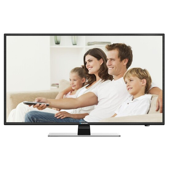 Blaupunkt 40/233M 40 Inch Smart Full HD 1080p D-LED TV