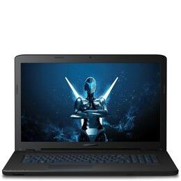Medion P7651 Gaming Laptop Reviews