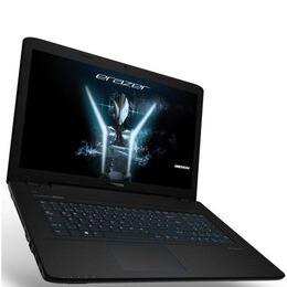 Medion P7647 Gaming Laptop