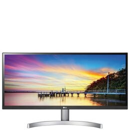 LG 29WK600-P 29 inch UltraWide FHD IPS Display Monitor Reviews