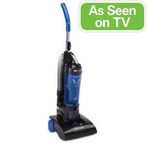 Photo of Hoover HU4214 Vacuum Cleaner