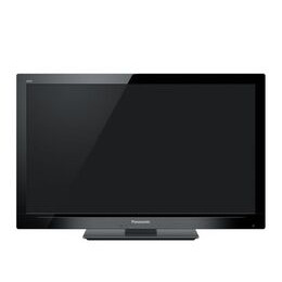Panasonic Viera TX-L42E30B / TC-L42E30 Reviews