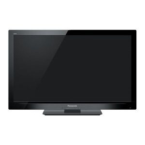 Photo of Panasonic Viera TX-L42E30B / TC-L42E30 Television