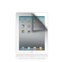 Proporta iPad 2 Reviews