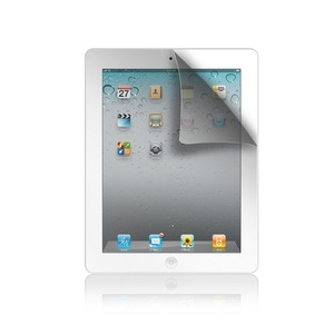Photo of Proporta iPad 2 iPod Accessory