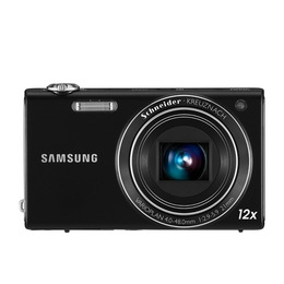 Samsung WB210 Reviews