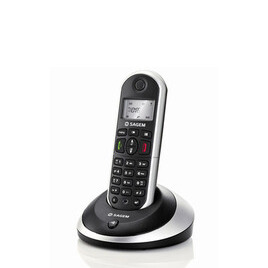 Sagem D16T Reviews