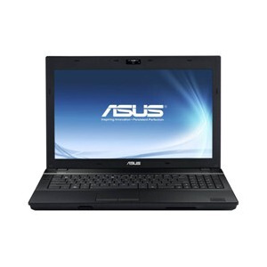 Photo of Asus B53F-SO160X Laptop