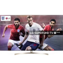 LG 55UK6950PLB Reviews
