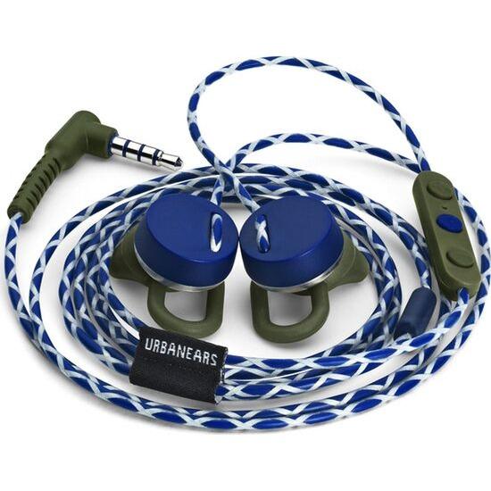 Urbanears Reimers Headphones - Trail
