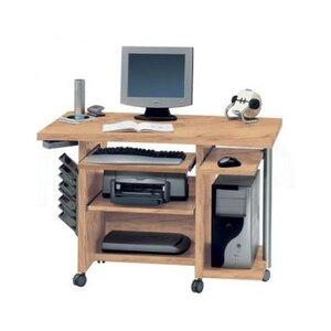 Photo of Jahnke CPL120  Computer Desk