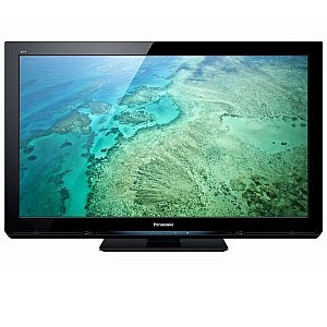 Photo of Panasonic Viera TX-P42U30B Television