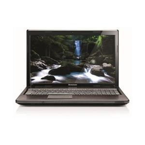 Photo of Lenovo Ideapad G570 M5133UK Laptop