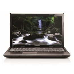 Lenovo Ideapad G570 M513XUK Reviews