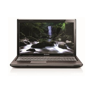 Photo of Lenovo Ideapad G570 M513XUK Laptop
