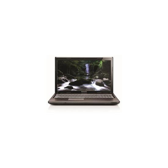 Lenovo Ideapad G570 M513XUK