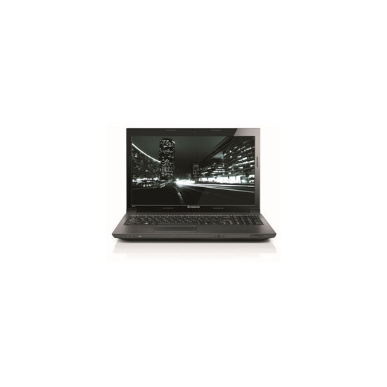 Lenovo Ideapad B570 M58E7UK